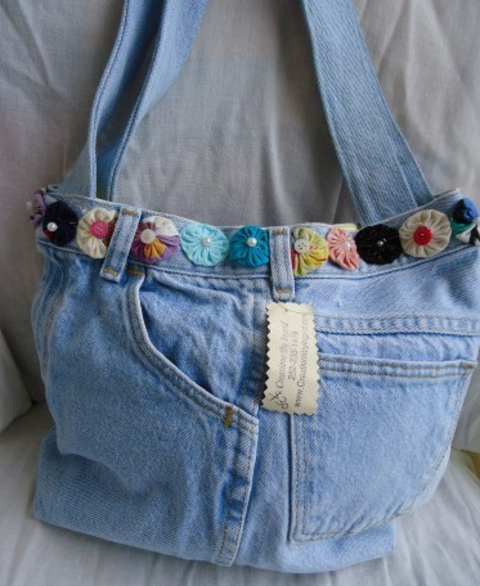 make-your-own-denim-purse