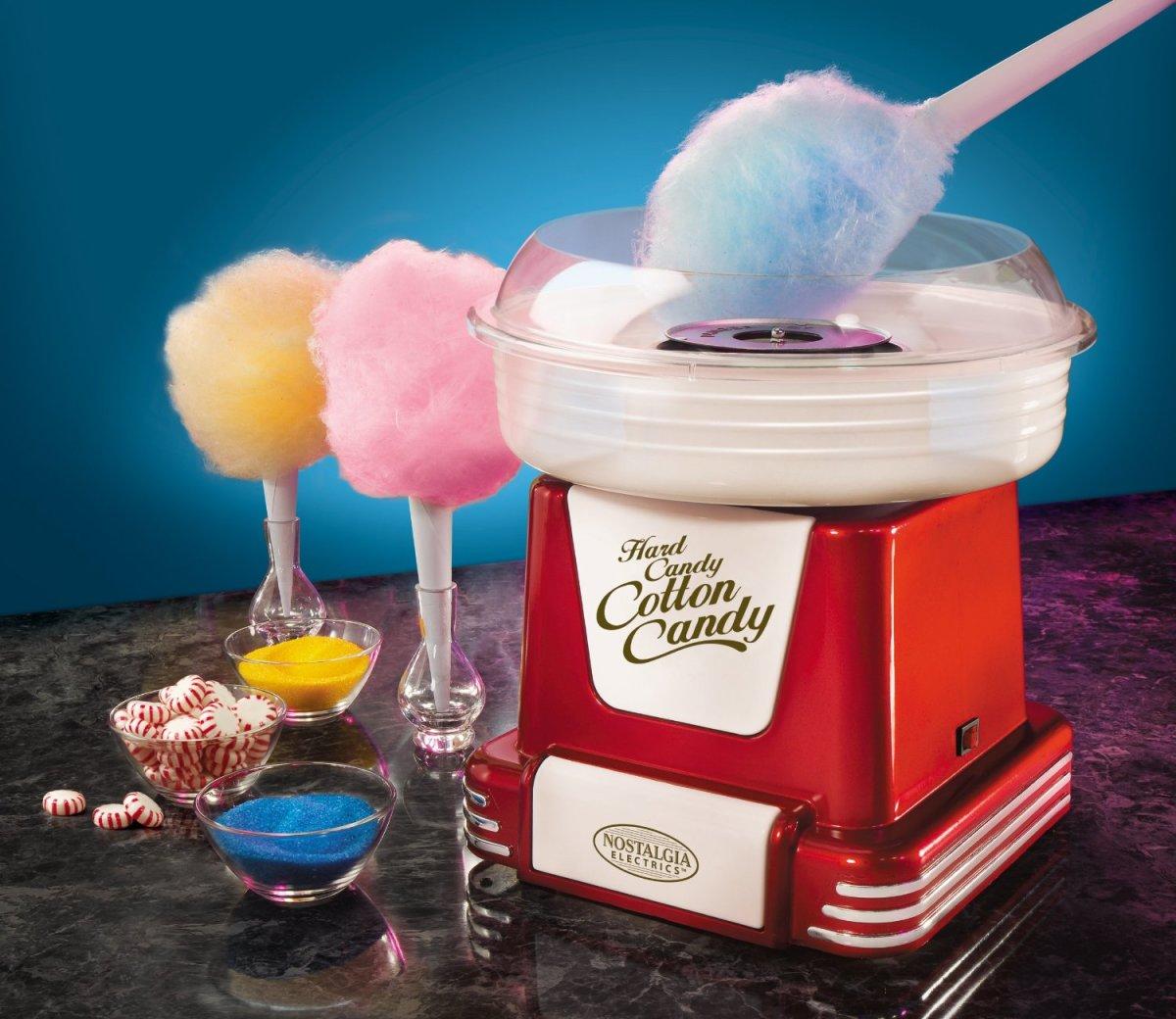 kids-cotton-candy-maker