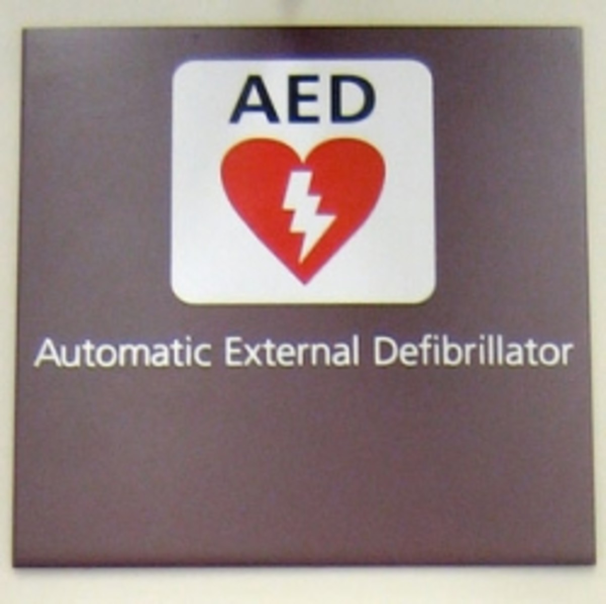 How Does a Defibrillator Work
