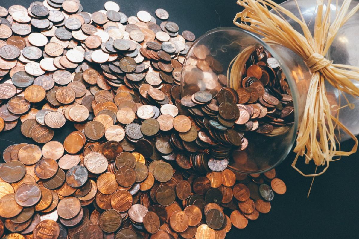 interpreting-money-as-a-dream-symbol
