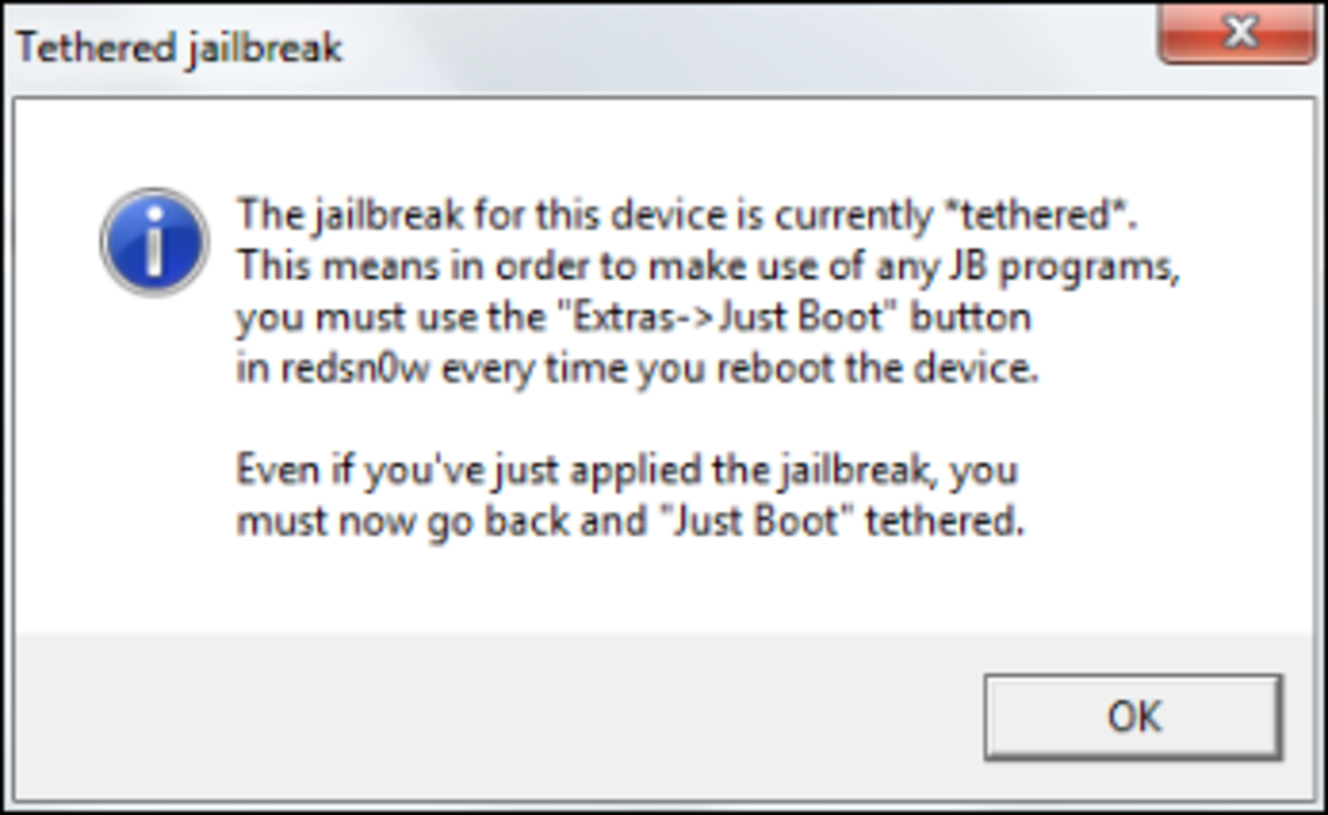how-to-jailbreak-an-iphone-5-4-3-ios
