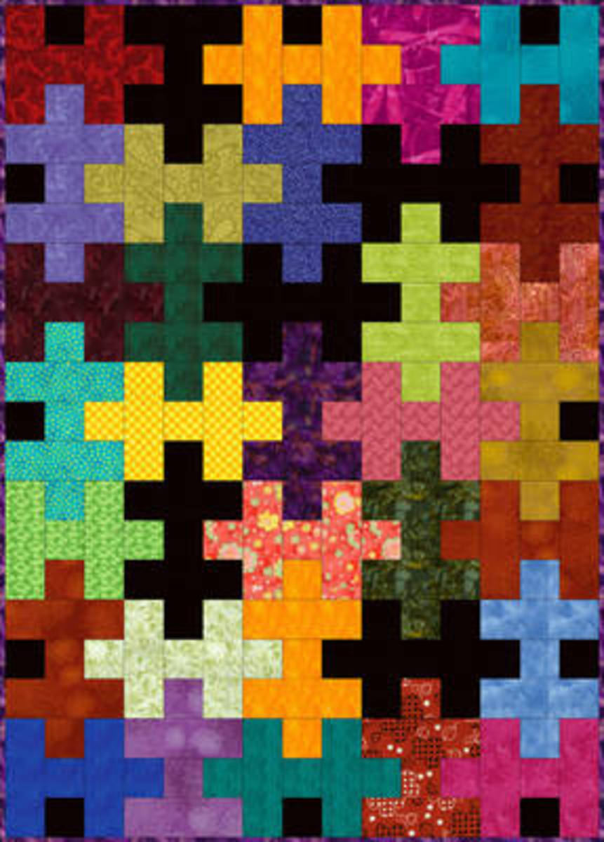 fat-quarter-quilts-free-patterns