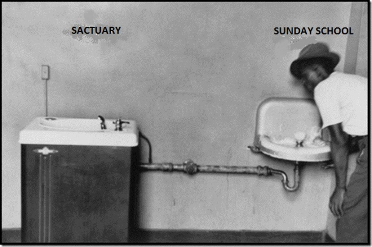 youth-ministry-is-segregation