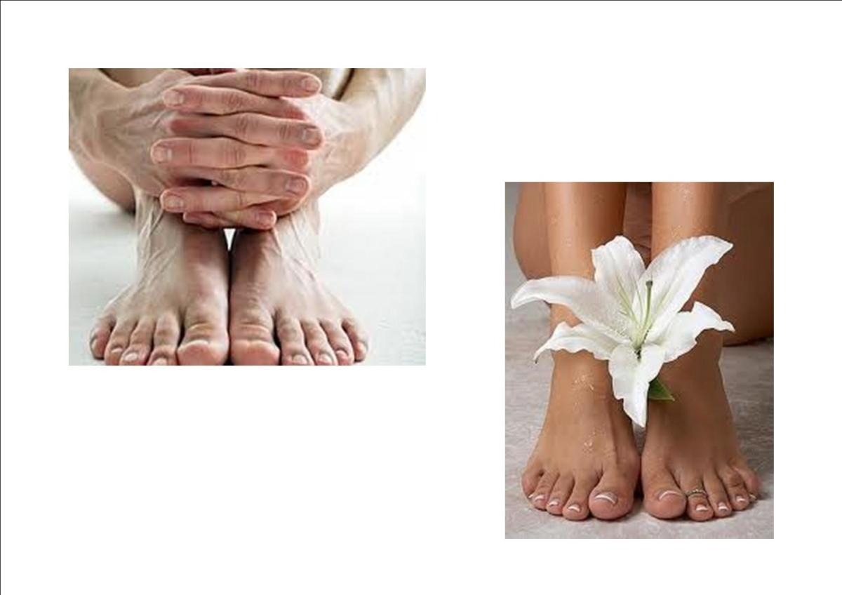 how-to-do-a-pedicure-easy-to-follow-steps-as-good-as-any-salon