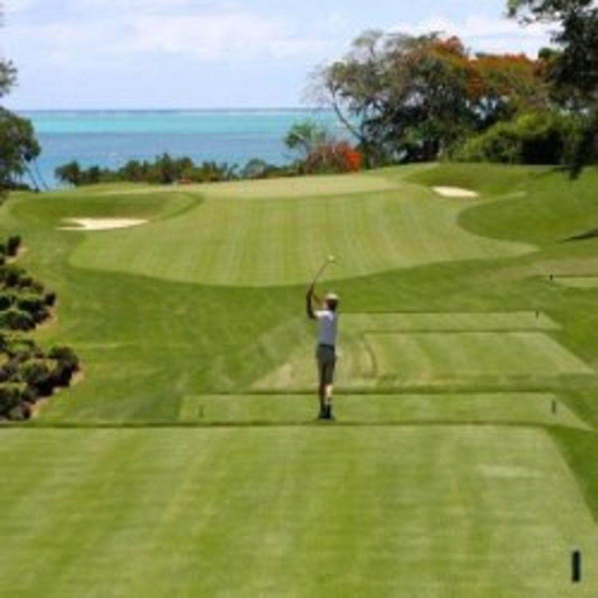 golf-gifts-for-men-2