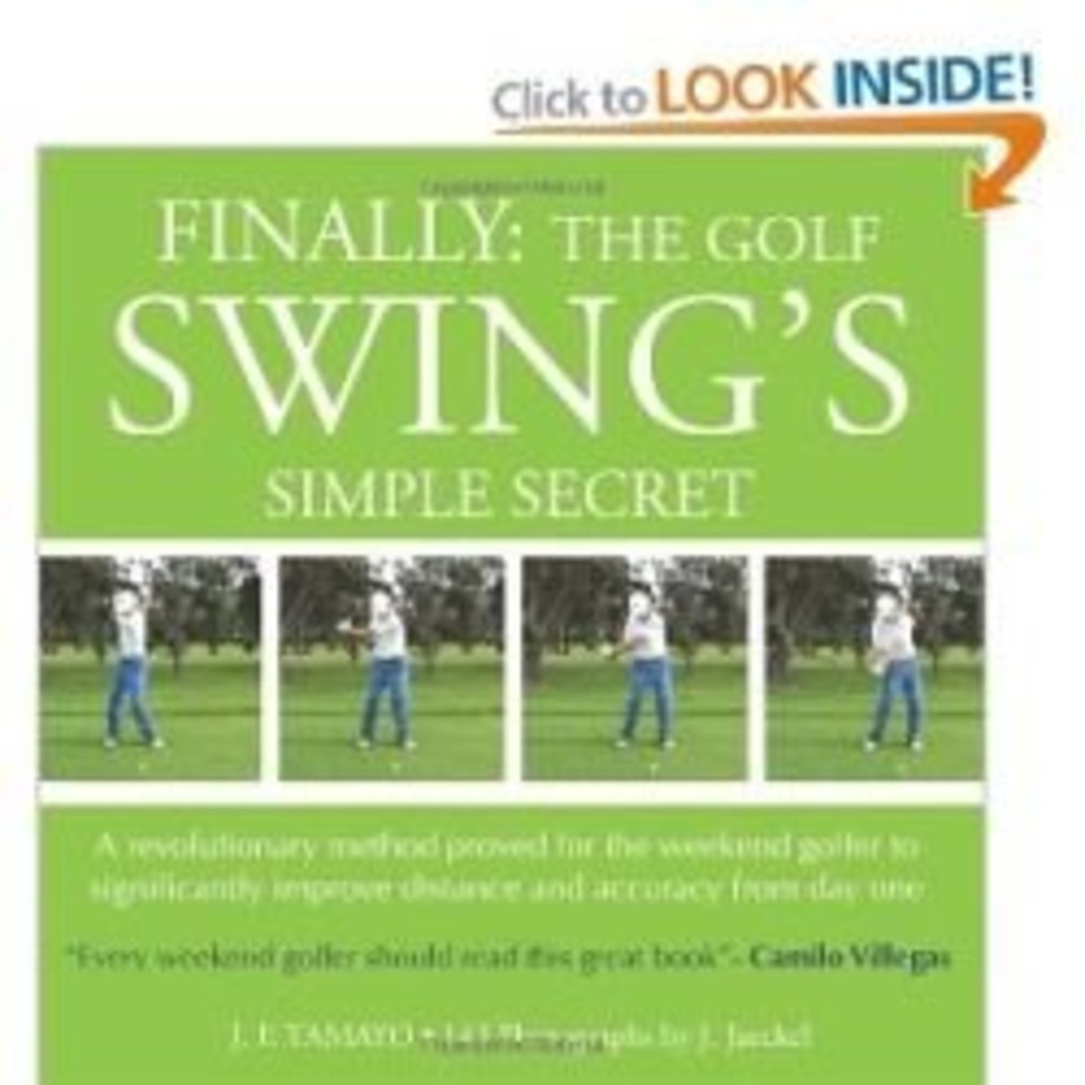 Great Golf Ideas For Men