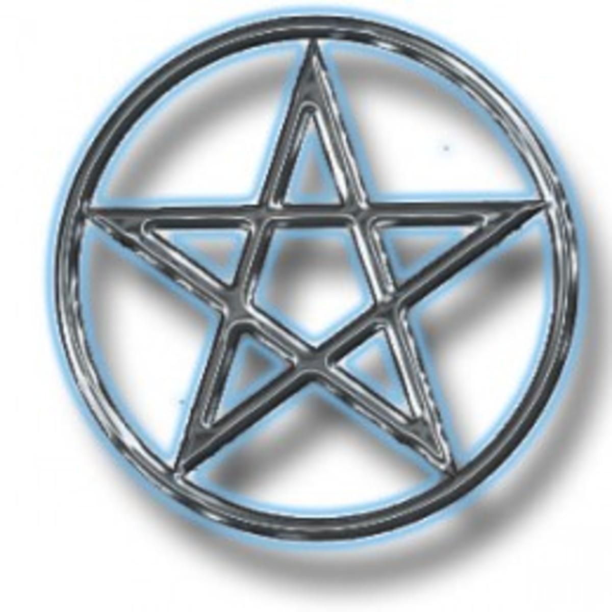 Understanding the Wiccan Rede