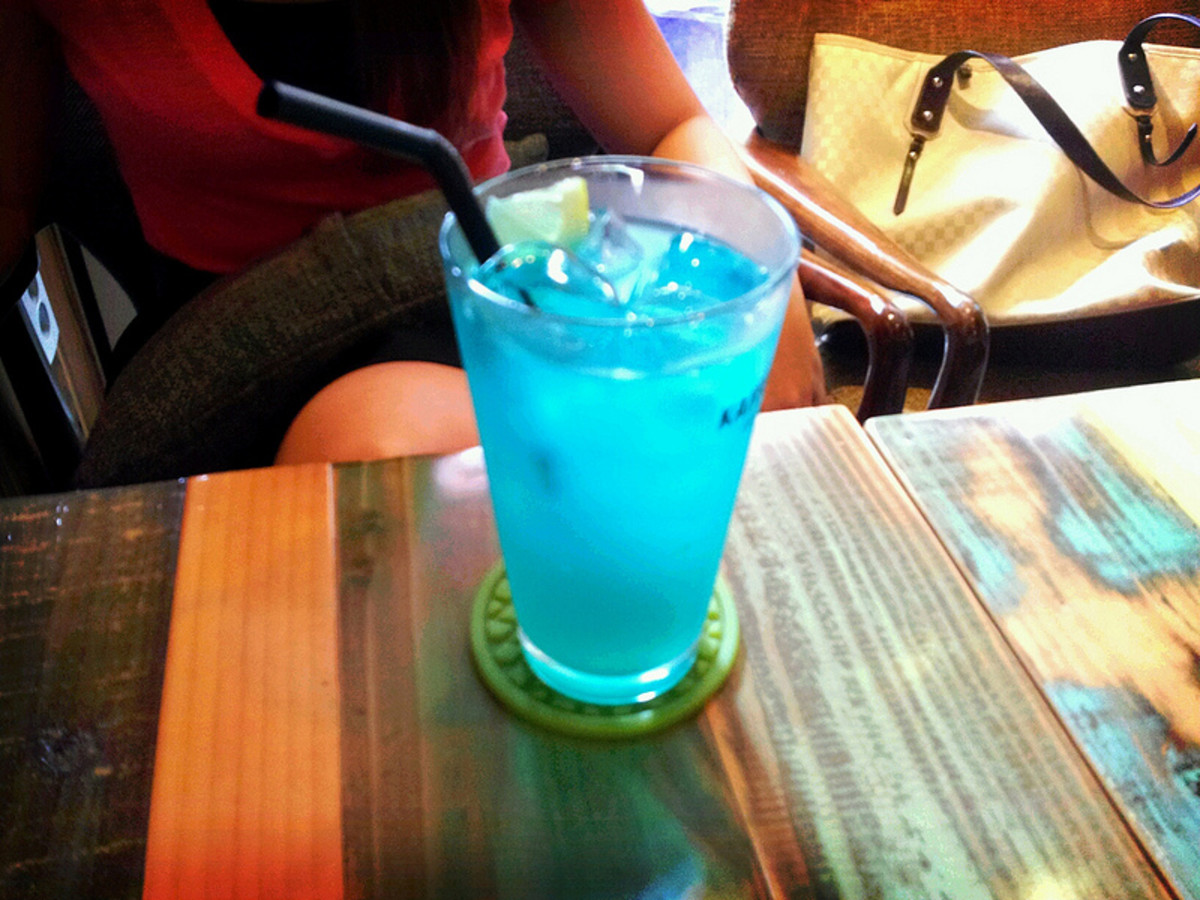 blue-summer-mocktail-virgin-drink-recipe