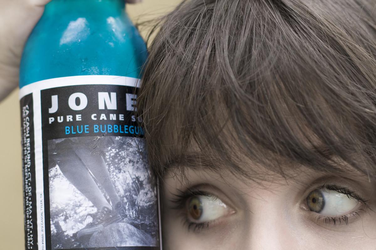 blue-summer-mocktail-virgin-drink-recipe