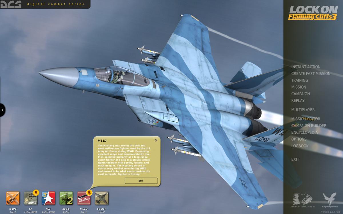 flaming-cliffs-3-combat-flight-simulator-for-pc