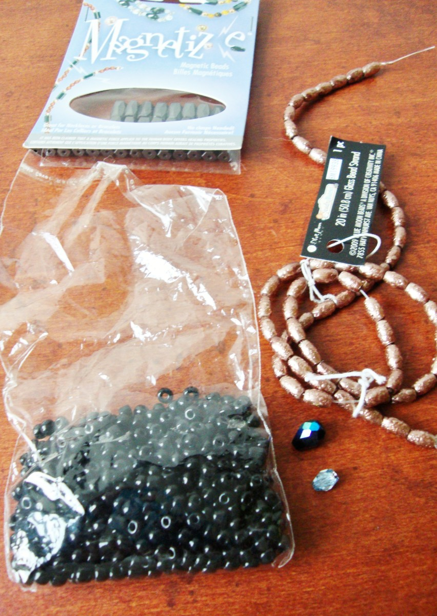 how-to-make-your-own-magnetic-necklace