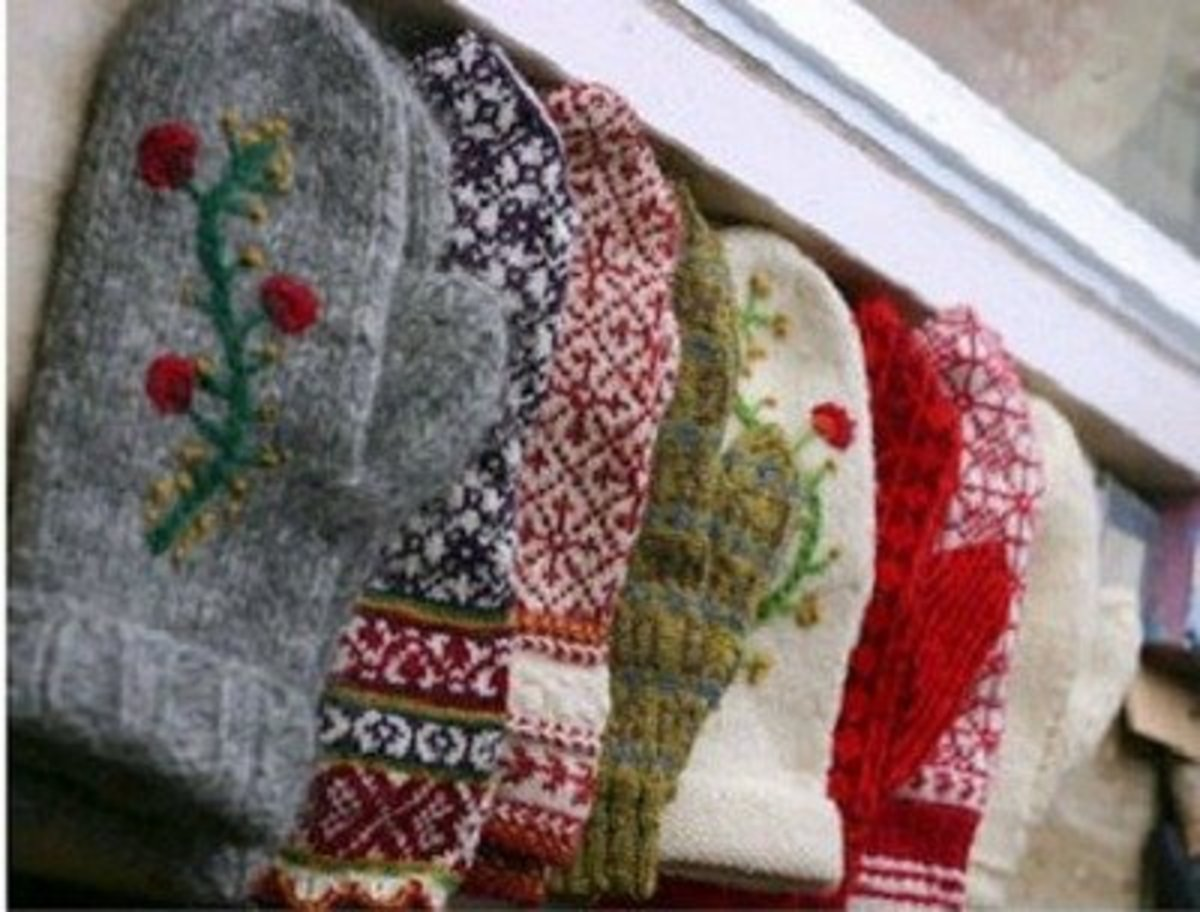 what-to-make-with-old-sweaters