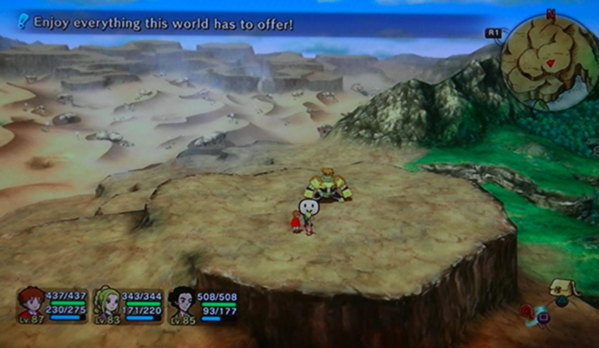 ni-no-kuni-walkthrough-fierce-creatures