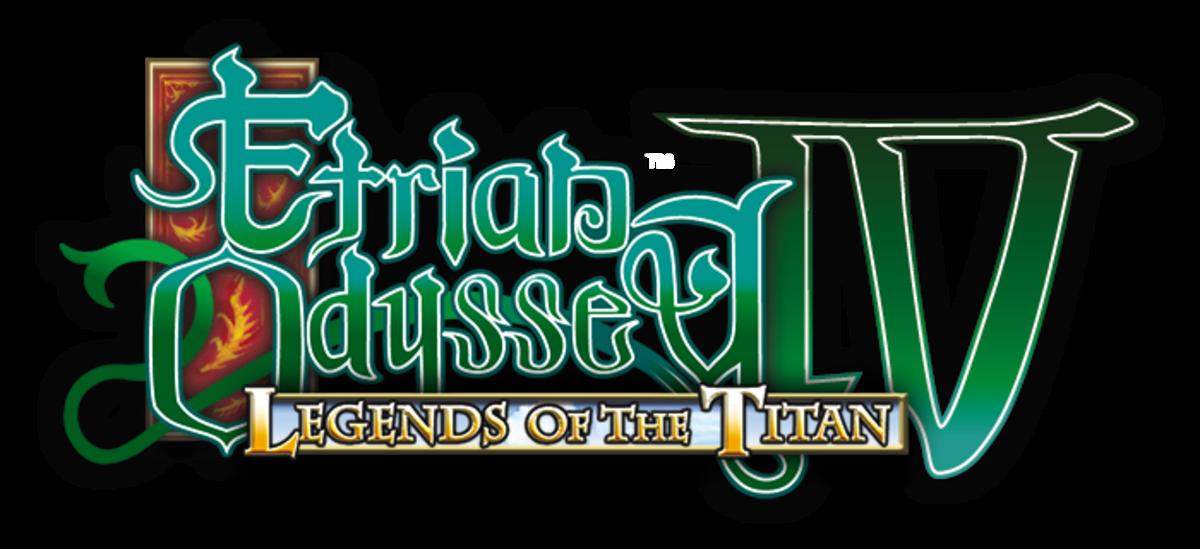 etrian-odyssey-iv-legends-of-the-titans-qr-codes-list
