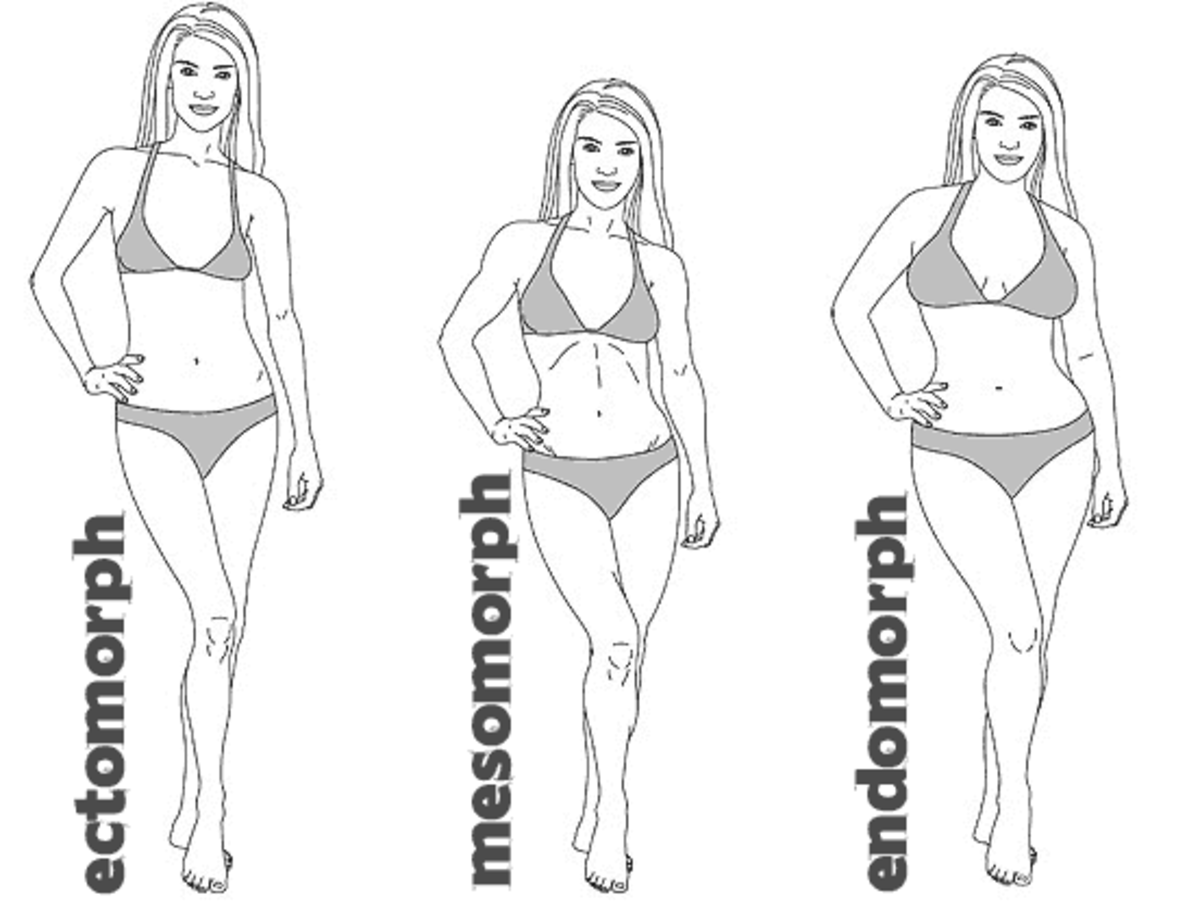 a-diet-for-your-body-type