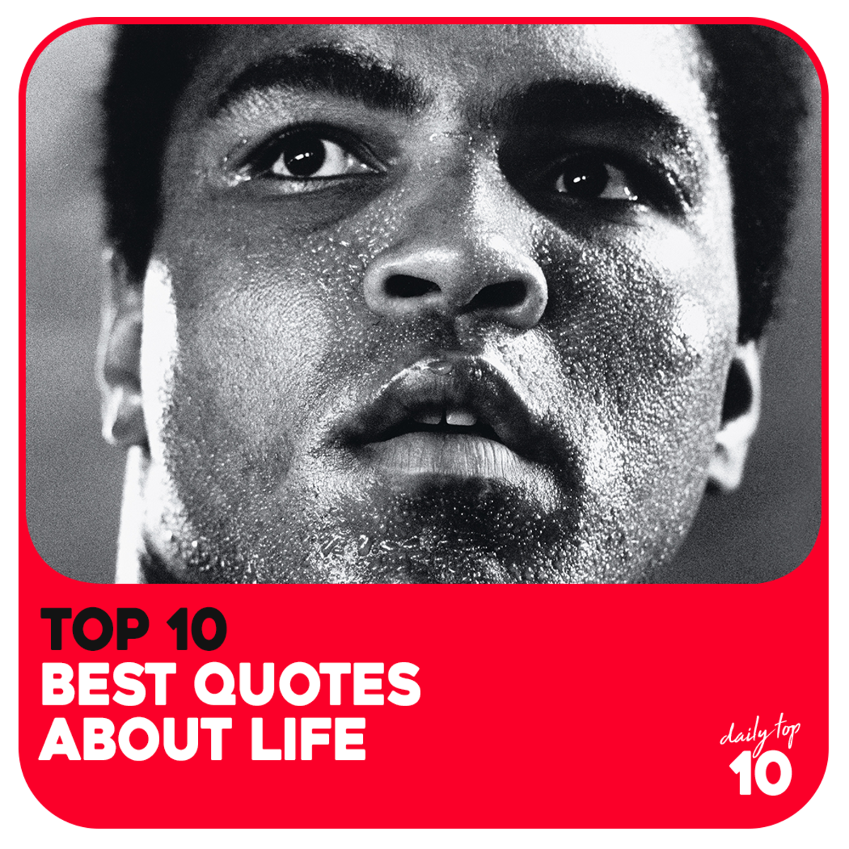 top-10-best-quotes-about-life