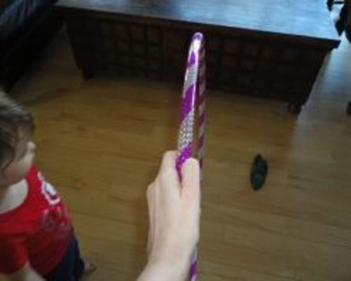 Image credit: http://learnersinbloom.blogspot.com/2012/03/10-hula-hoop-games-for-preschoolers.html