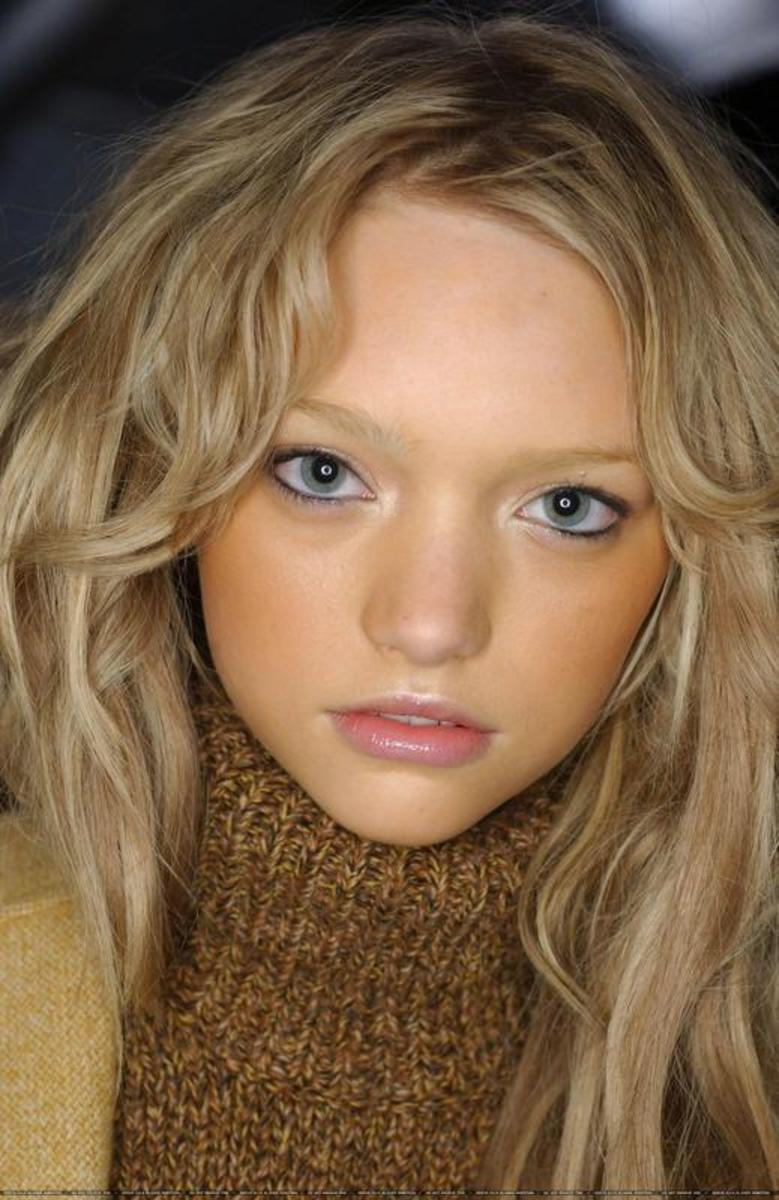 The 15 Most Beautiful Blonde Actresses Round 5 Hubpages