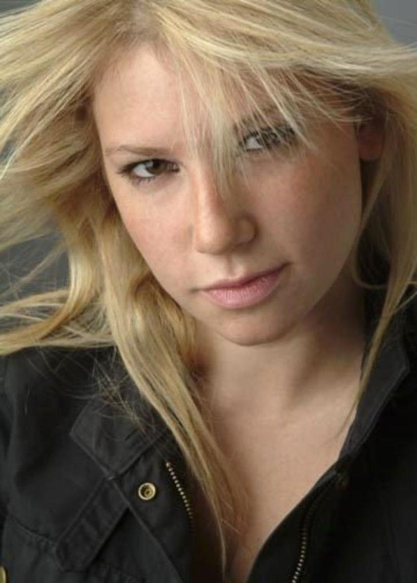 the-15-most-beautiful-blonde-actresses-round-5