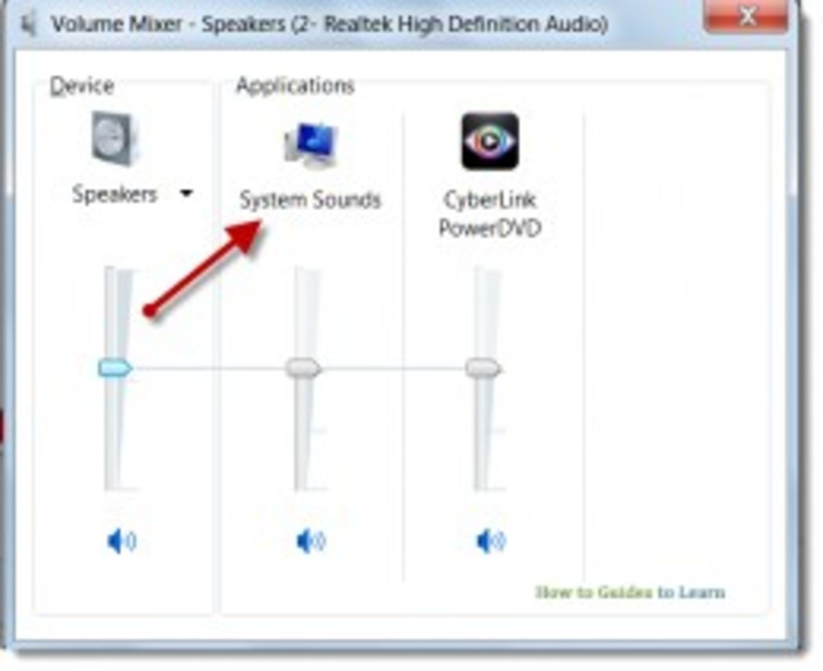 how to download audacity on laptop
