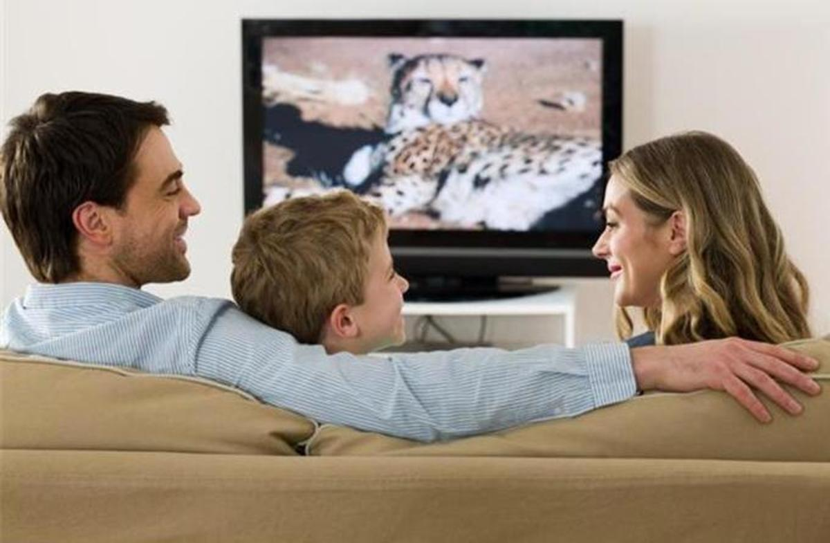 bye-bye-cable-tv-hello-free-smart-pc-tv