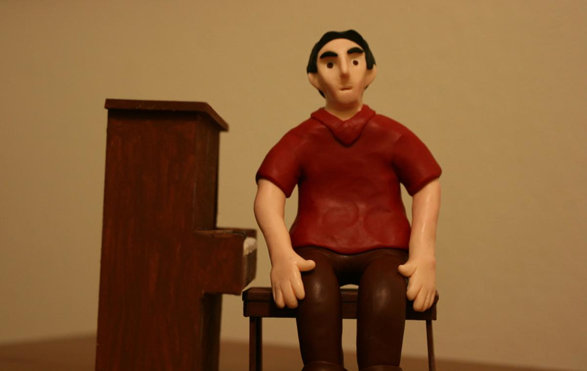 how-to-create-simple-polymer-clay-figures-for-stop-motion