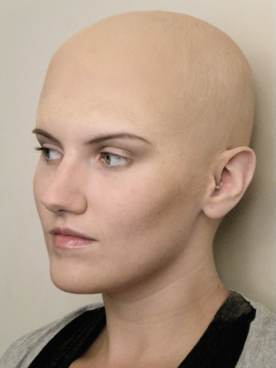 my-respect-for-bald-women