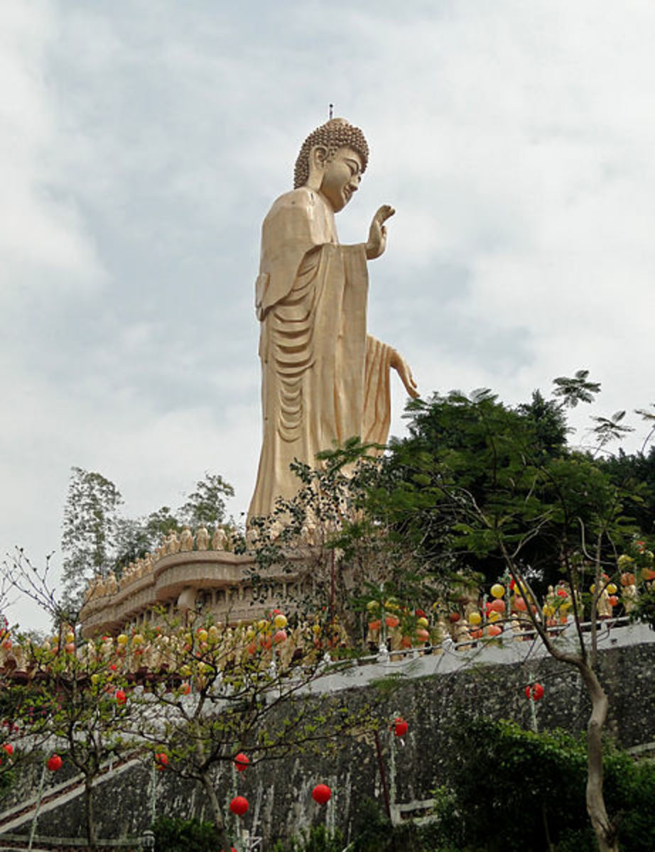 10-magnificent-statues-of-buddha-in-the-world