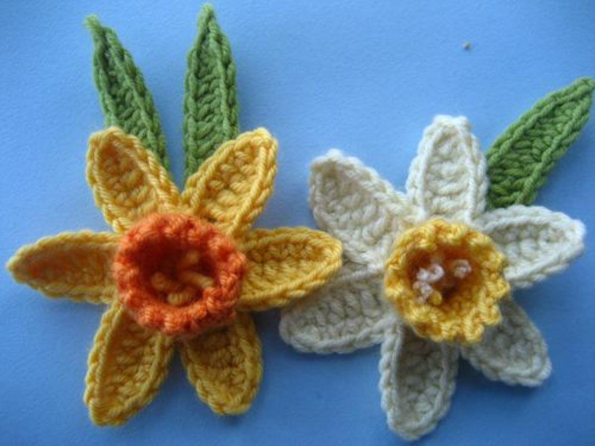 flower-crocheting-tutorial