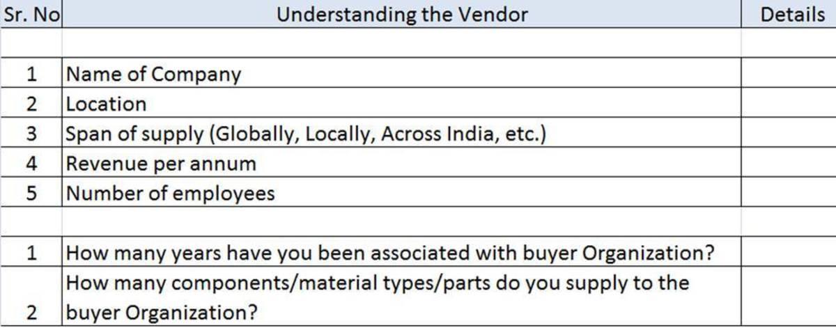 supplier-satisfaction-survey-questionnaire