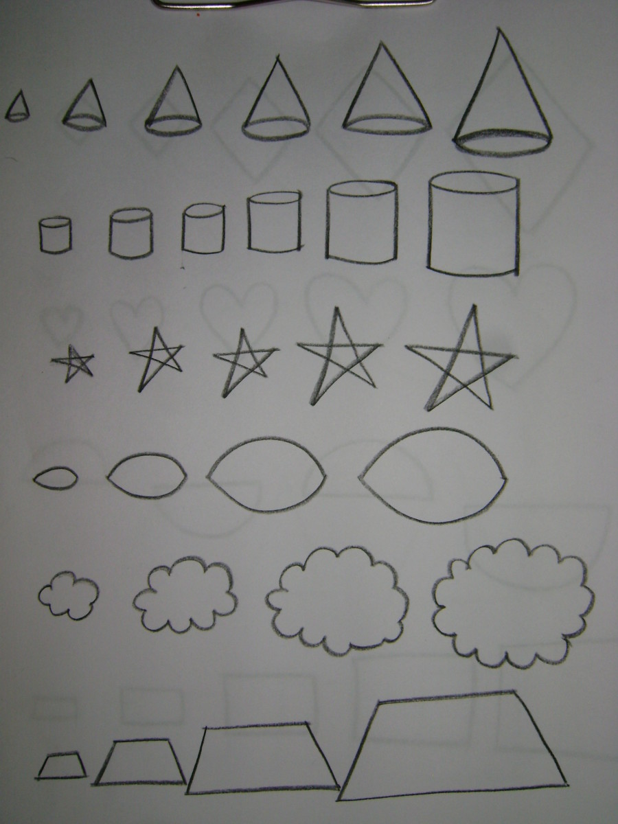 how-to-teach-drawing-basics-to-kids-lines-and-shapes