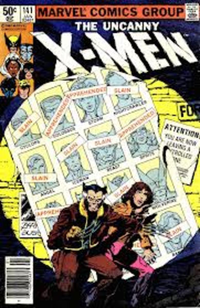 uncanny-x-men-the-key-books