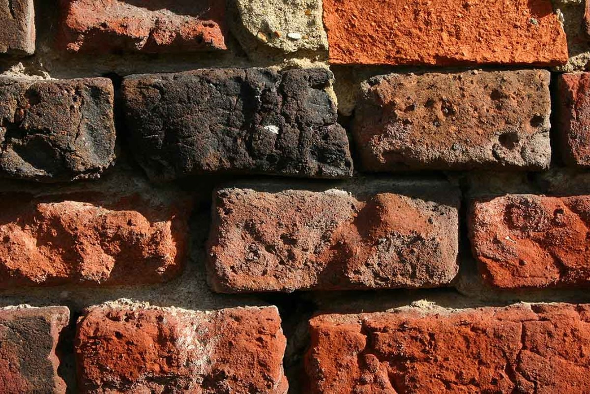 how-to-draw-a-brick-wall