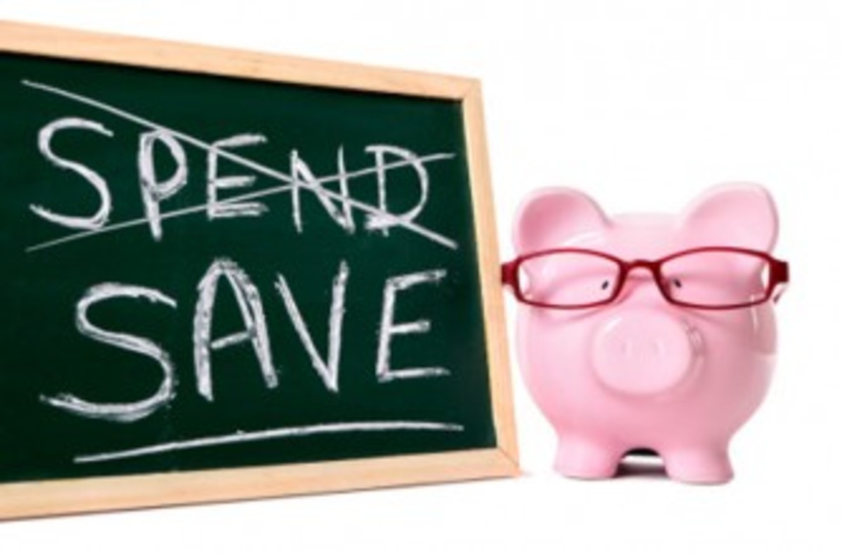 Unexpected Ways to Save More Money Every Day