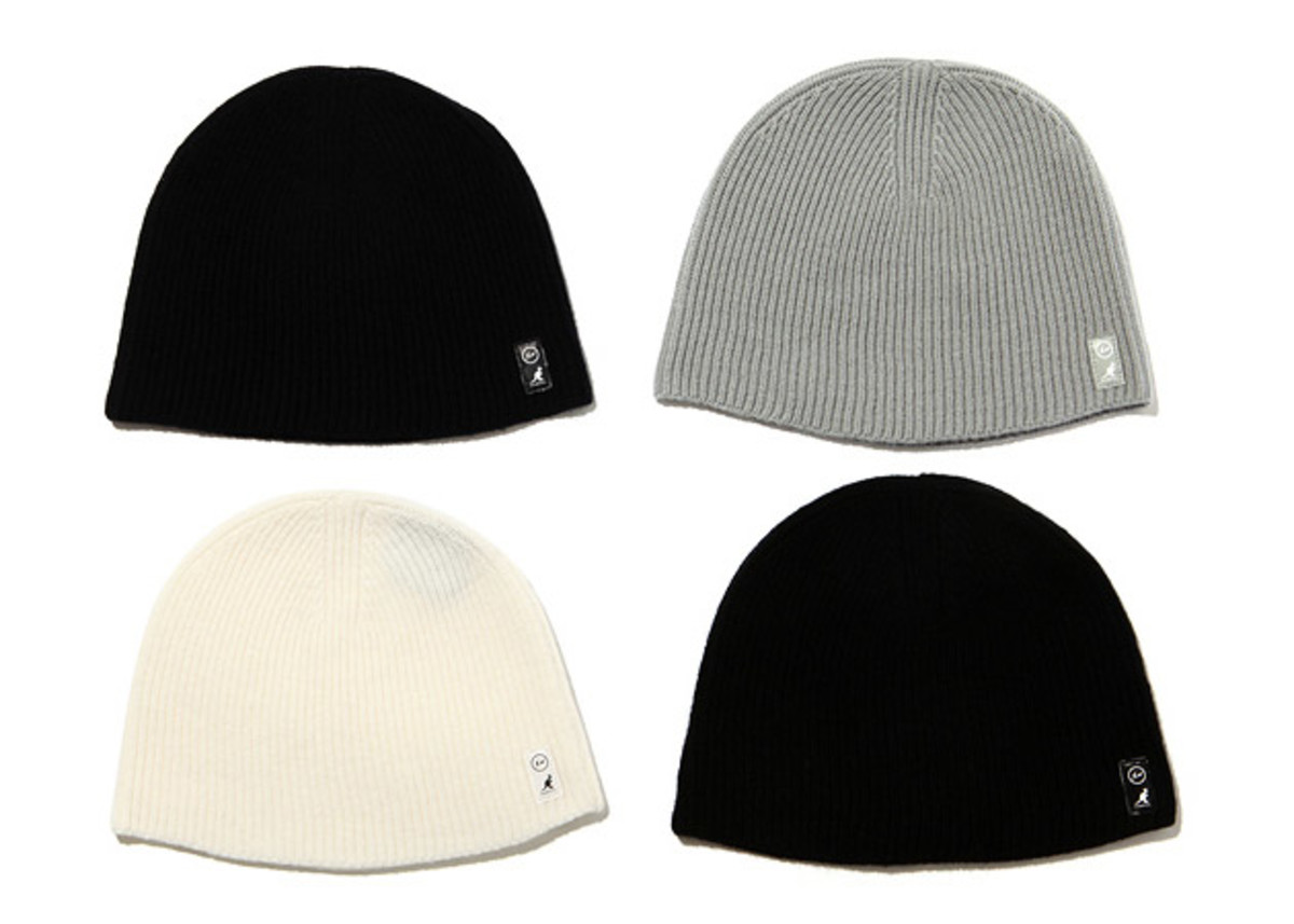 bf49074569 Types of Beanies
