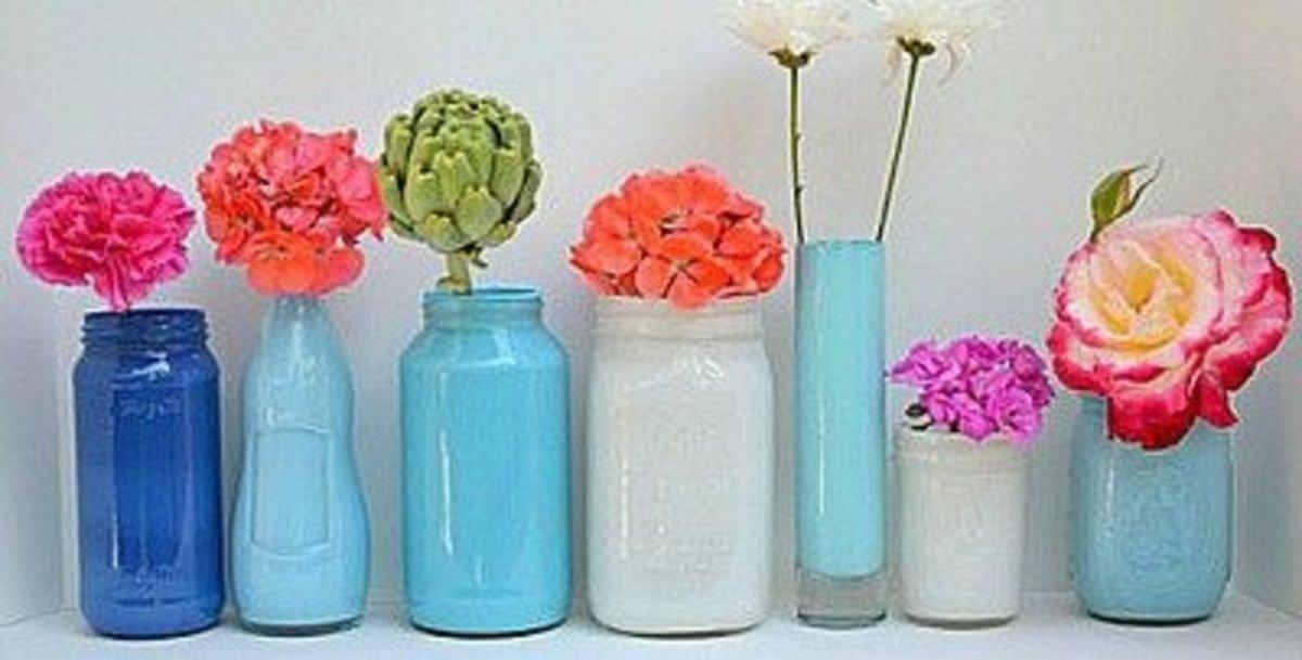 best-vase-crafts-for-all