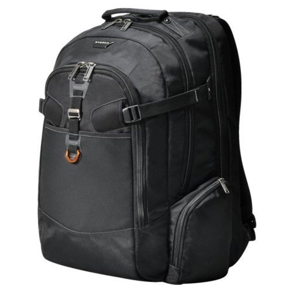 Best 18-inch Laptop Backpack / 18.4-inch Laptop Backpacks | 2015 ...