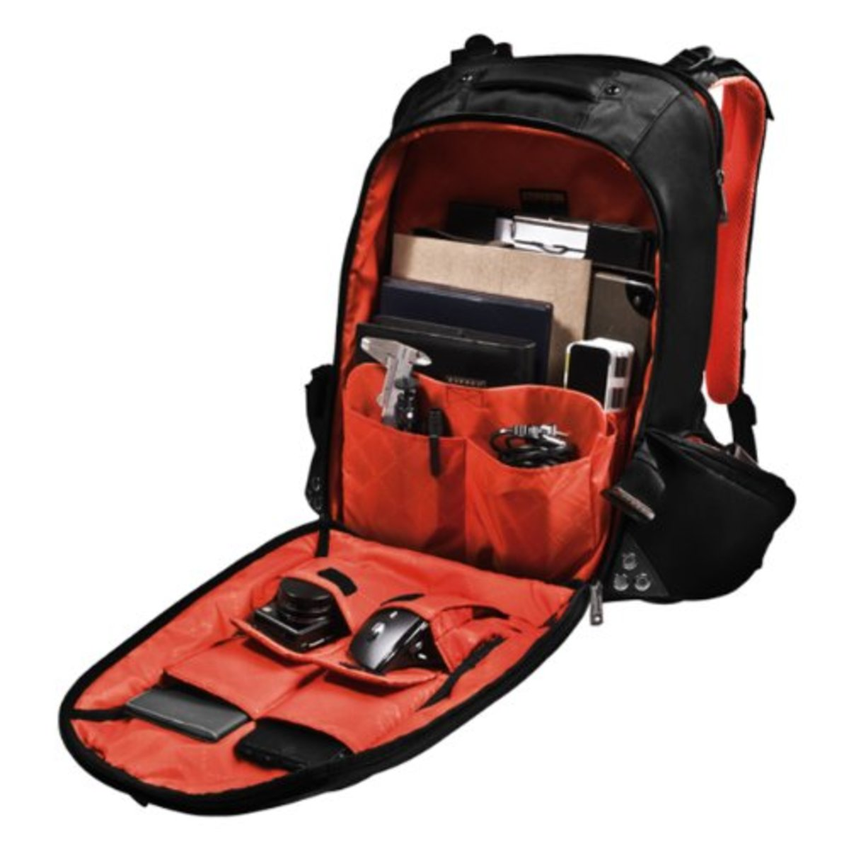 18-inch-laptop-backpacks