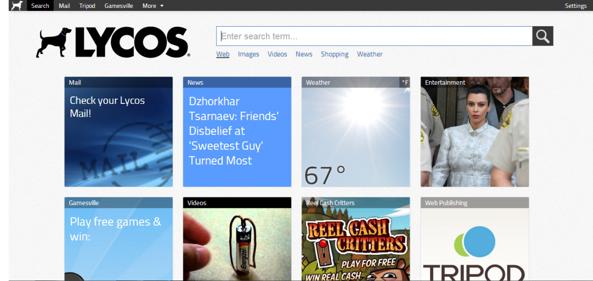 here-is-a-list-of-search-engines-besides-plain-old-google-yahoo-and-bing
