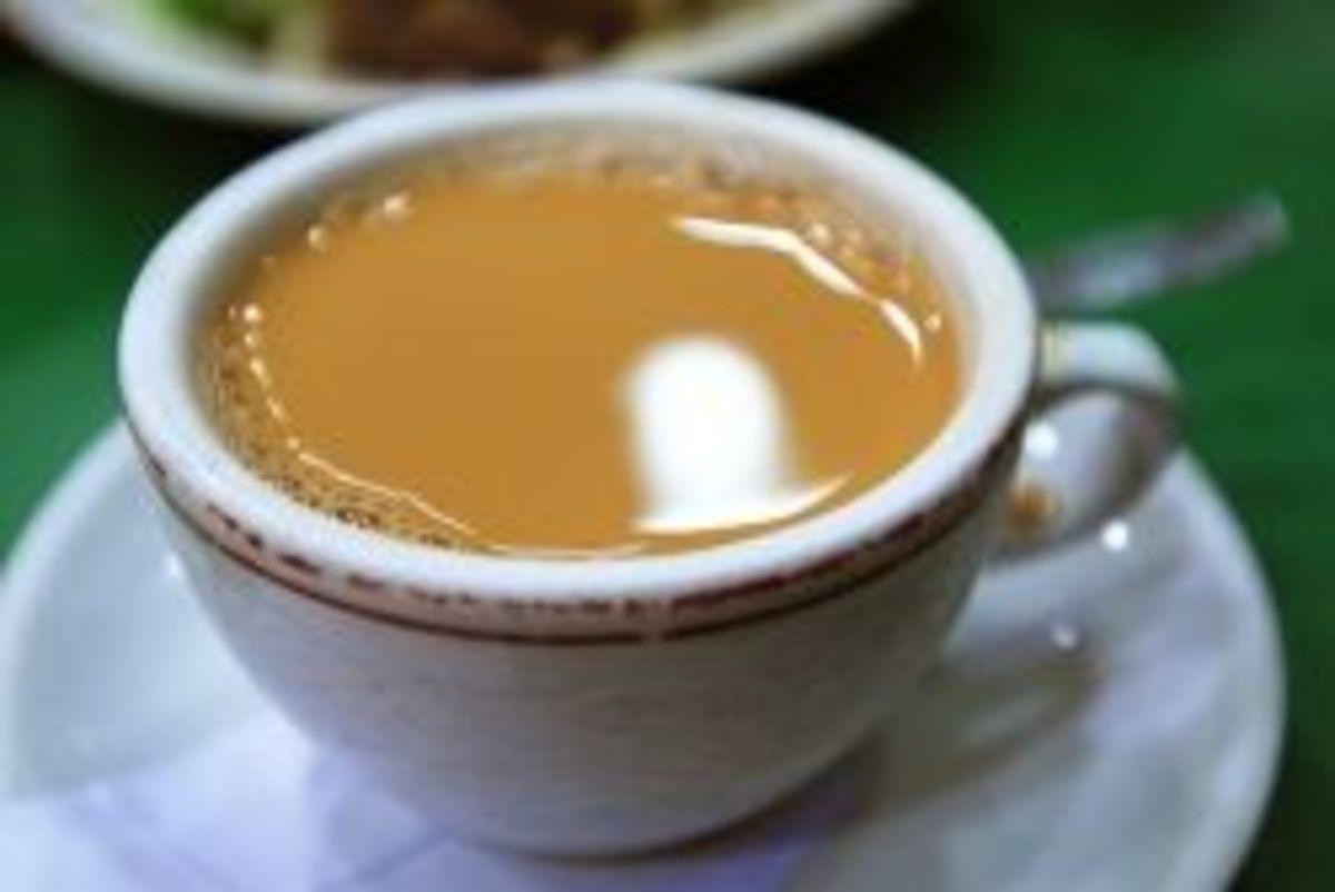 how-to-make-hong-kong-milk-tea