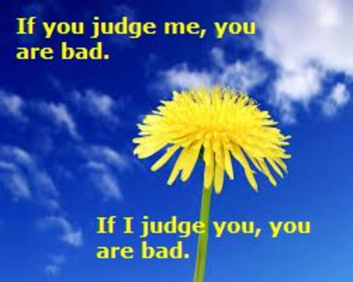 how-to-transform-a-judgmental-mind-into-a-discerning-mind