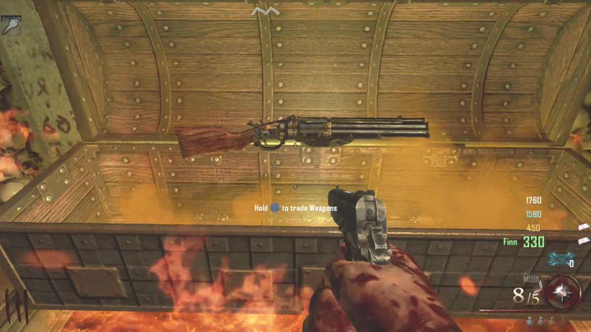 the-blundergat-alcatraz-motd-wonder-weapon-call-of-duty-black-ops-2-zombies