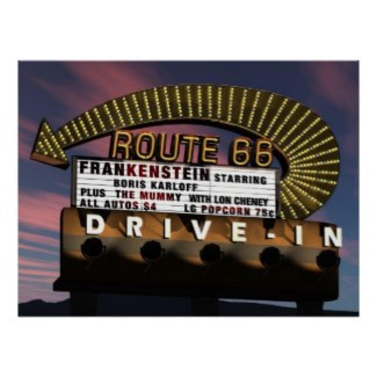 drivein-movies