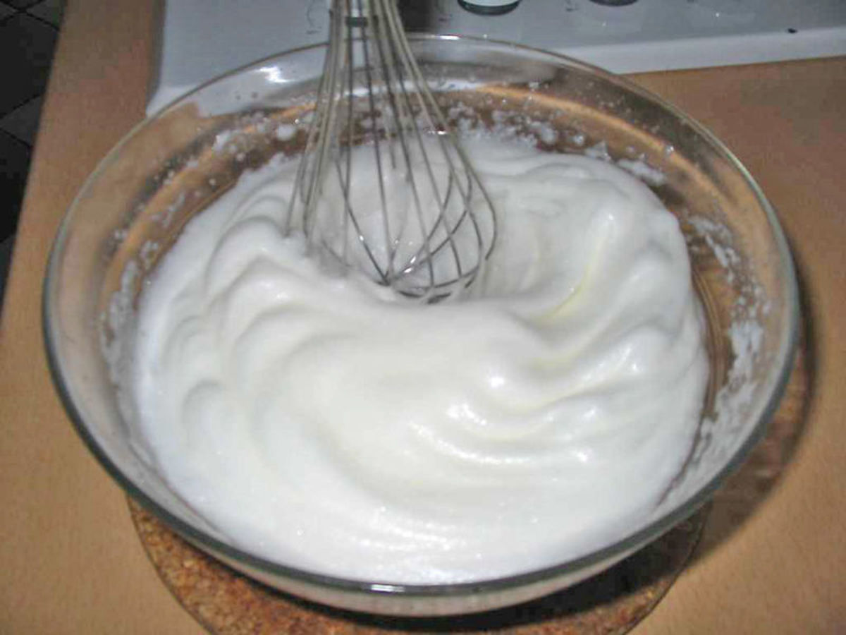 Egg White Face Masks Recipes at Home | Skin Benefits of Egg Whites
