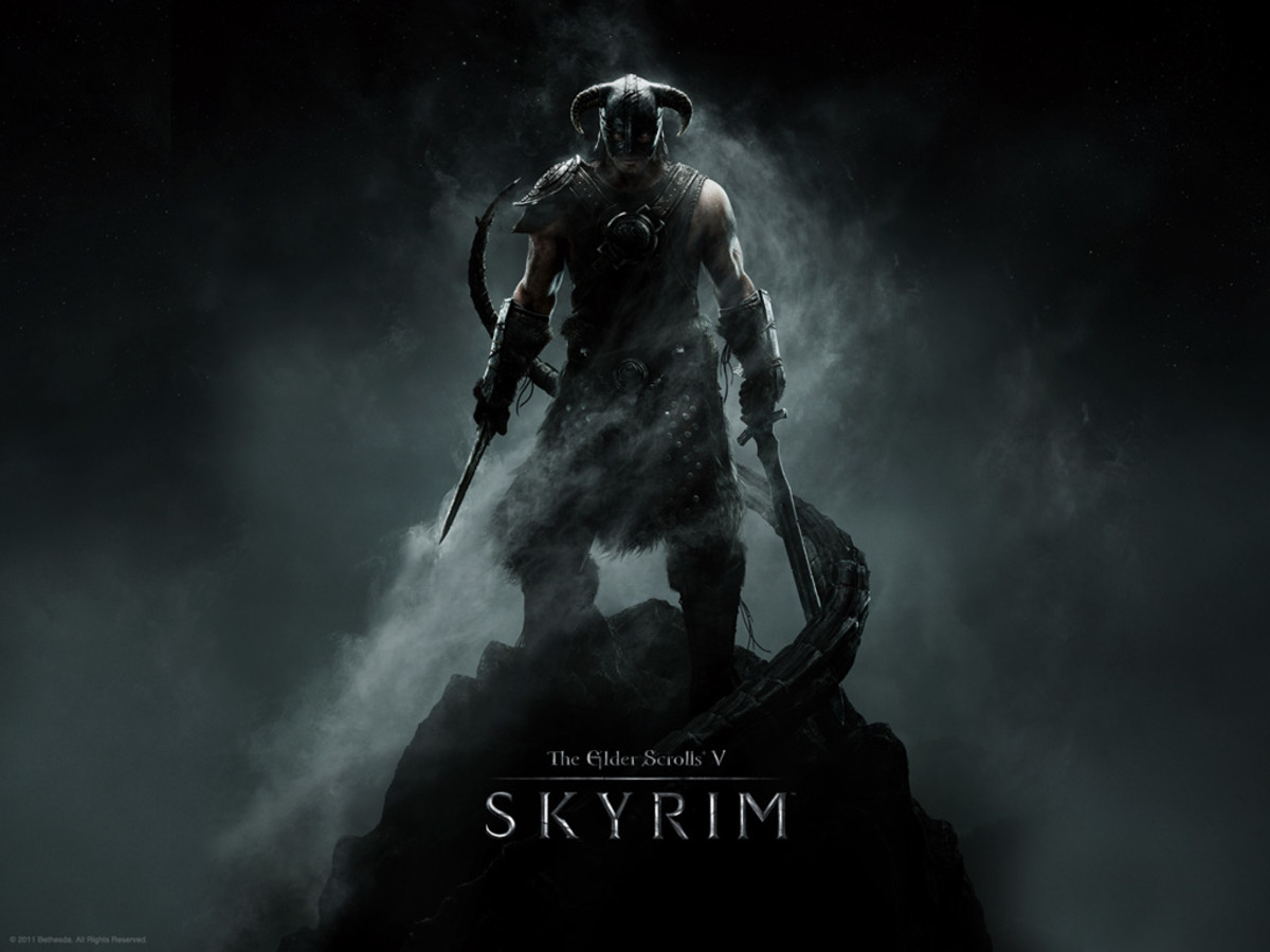 why-aristotle-would-like-skyrim-sort-of