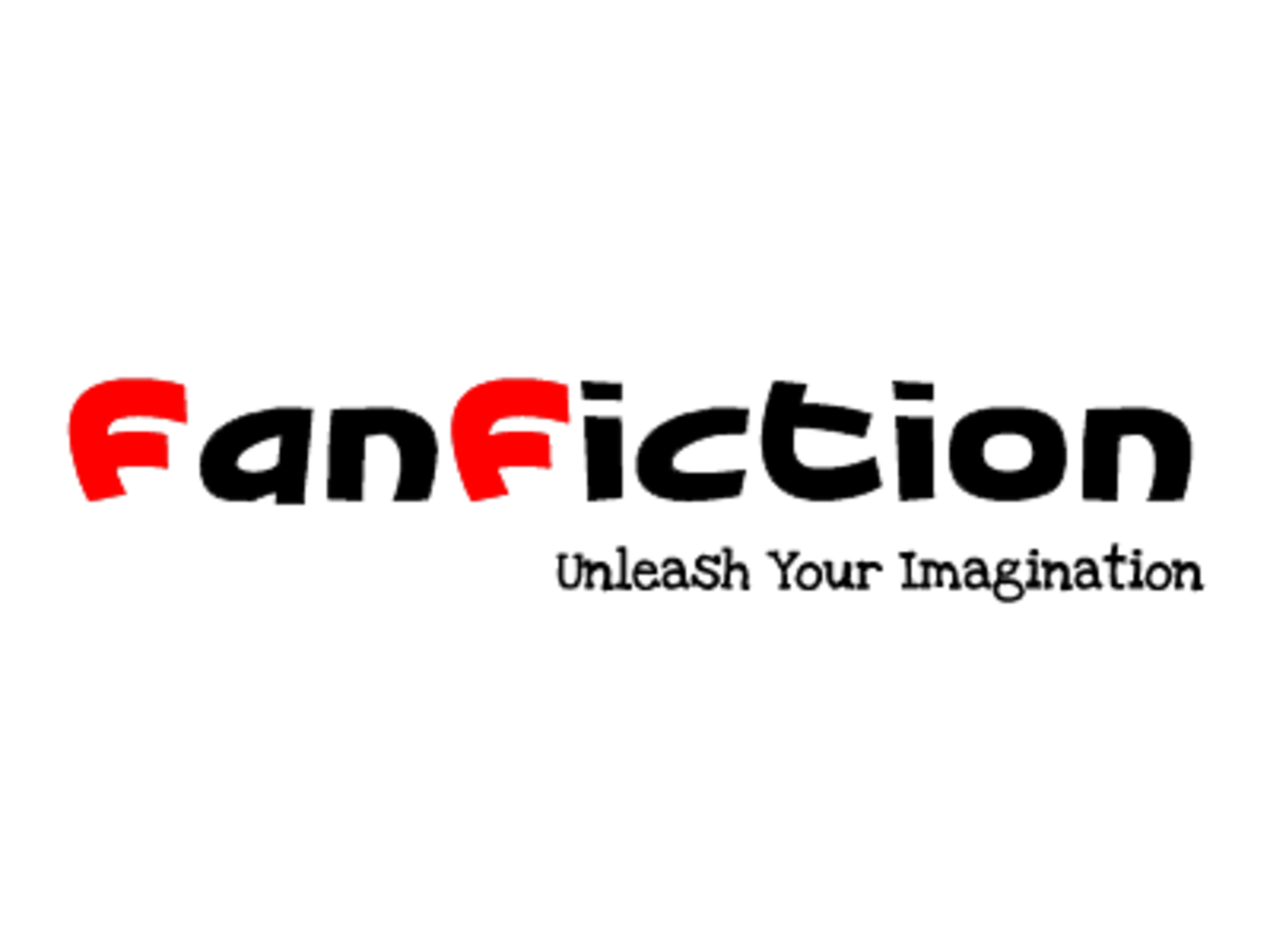 How Fanfiction Improves Literary Comprehension and Writing