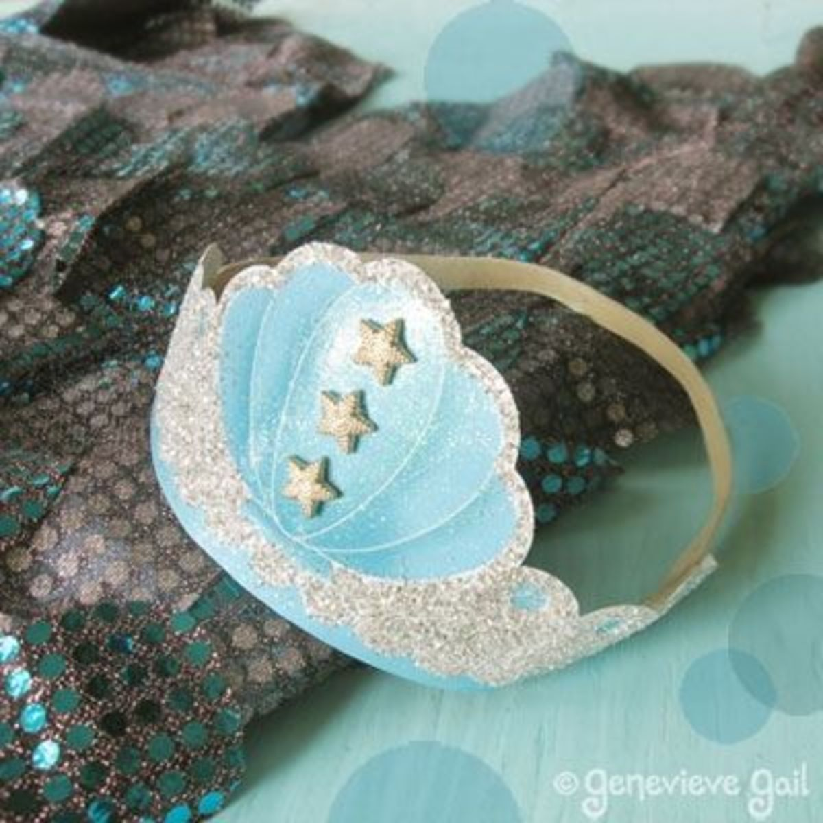 mermaid craft ideas mermaid crafts for and adults hubpages 2408