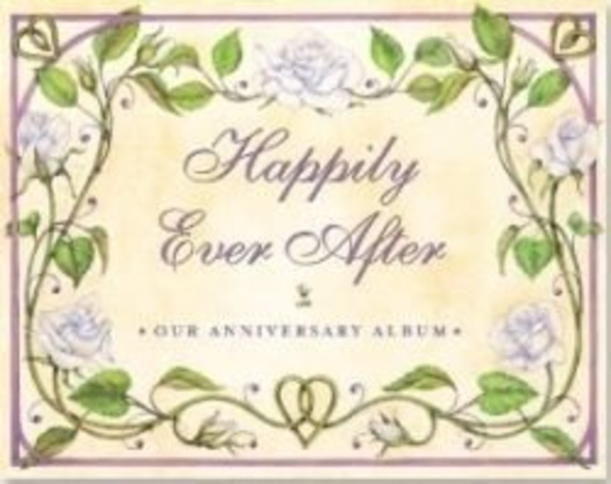 Give Your Daughter and Son in Law a Wedding Anniversary Gift to ...