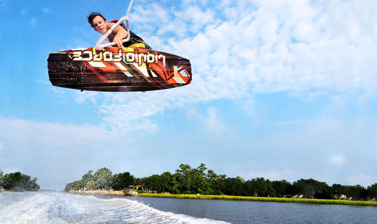 Can't wait to try wakeboarding? Click the link below to find out more about it!Happy dating!