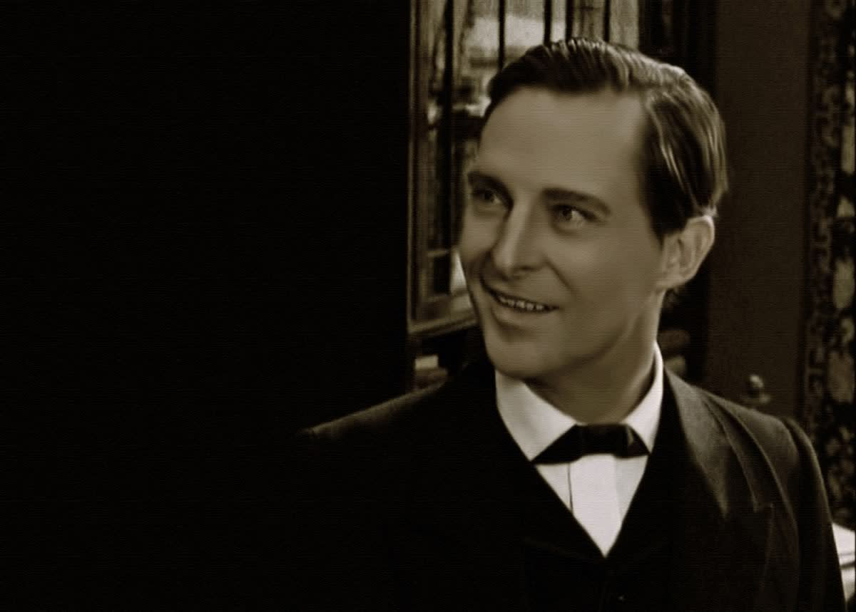 Jeremy Brett's impeccable portrayal stands alone atop the mountains of material inspired by A.C. Doyle's reluctant hero.
